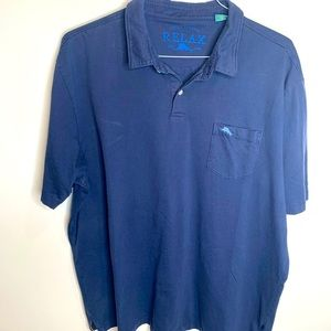 Tommy Bahama Relax ShortSleeve Shirt